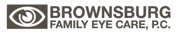 Brownsburg Family Eye Care, P.C.
